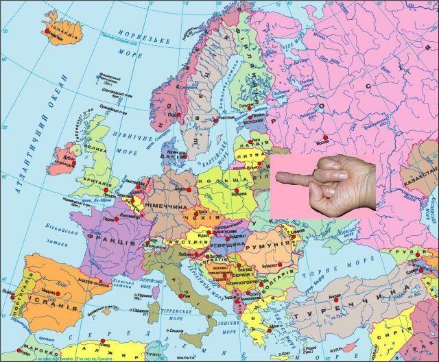 прижились, европа на карте мира границы фото мире