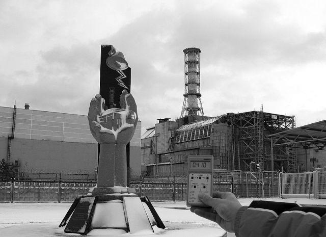 Чернобыль картинки раскраски