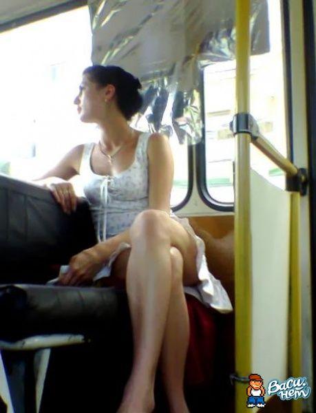 камера транспорте в общественном видео подглядывание скрытая