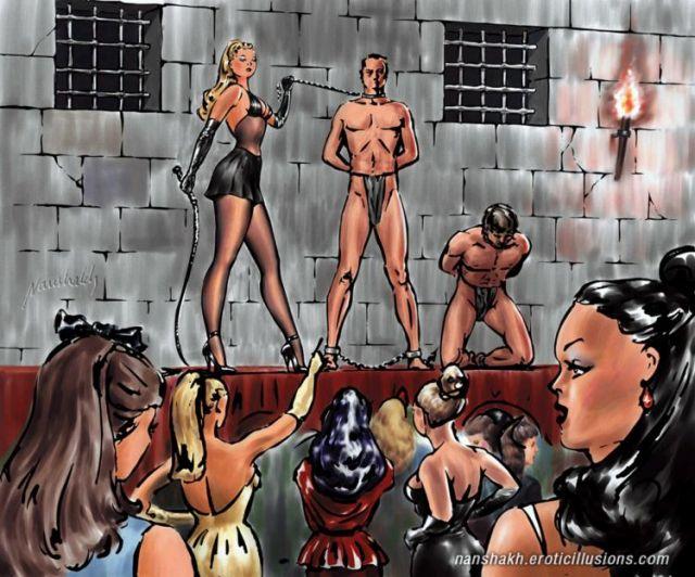 femdom-wife-theme-story-bihari-naked-girl-image-free-downloading