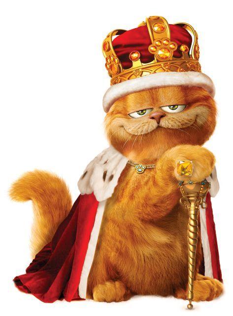 Прикольная картинка с царем, картинки про