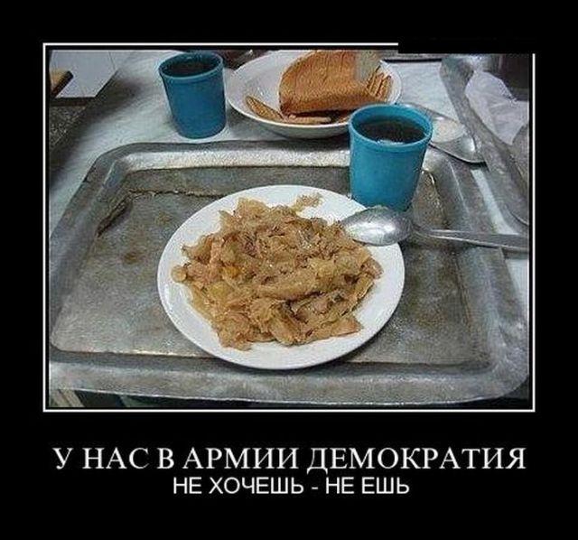 Картинки по запросу кто не хочет есть мамину готовку демотиватор