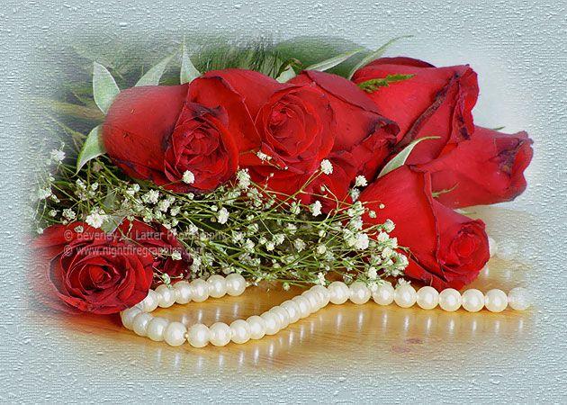 Картинки розы с надписью для тебя сестренка, приглашение