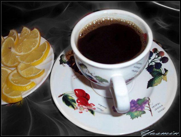 Картинки доброе утро с чашечкой кофе и бутербродом мужчине, анимация ирисы