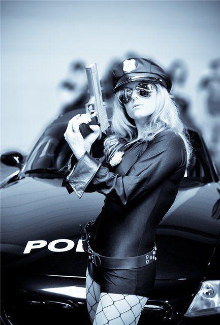 Открытки девушка полицейский, свадьбу открытка распечатать
