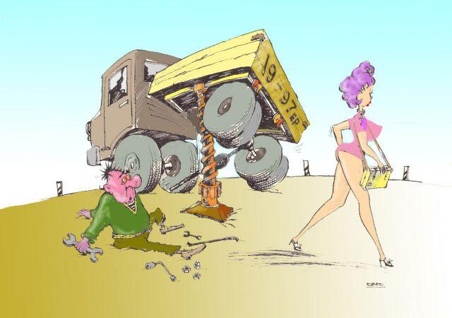 karikaturnie-kartinki-seksa-negrityanku-s-bolshimi-siskami-ebut-i-snimayut-na-skrituyu-kameru