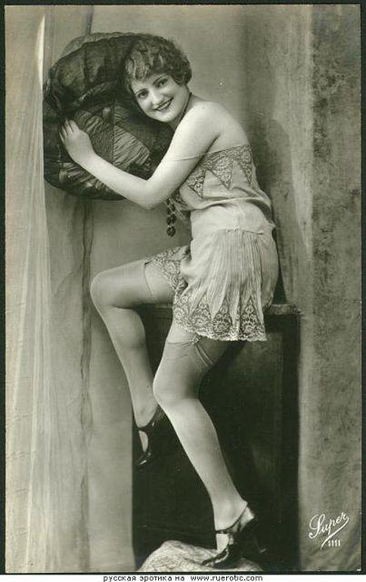 Фото борделей ипроституток 19 века