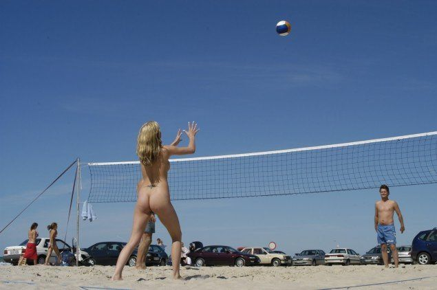 actres-pussy-topless-volleyball-game-gif-anime-porn