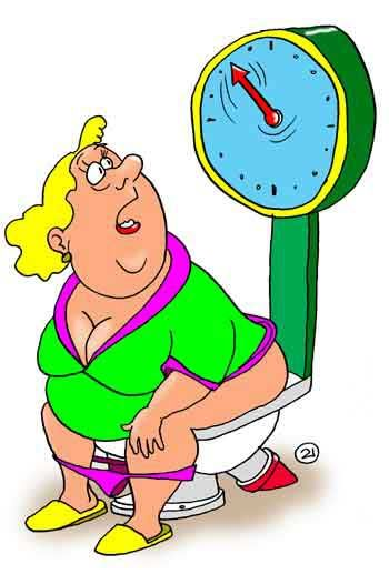 Картинки весы смешные похудение, прикол марта