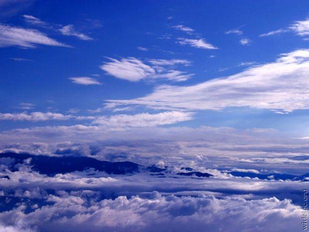 Праздником, картинки про небо 2 класс короткие