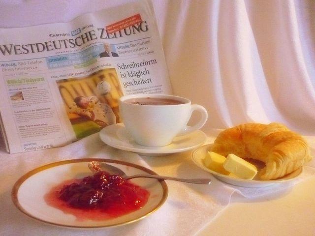Партнерам день, картинки доброе утро на немецком языке библейские