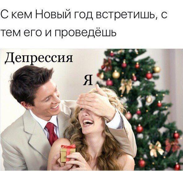 Онлайн порно кастинг русские зрелые женщины фото