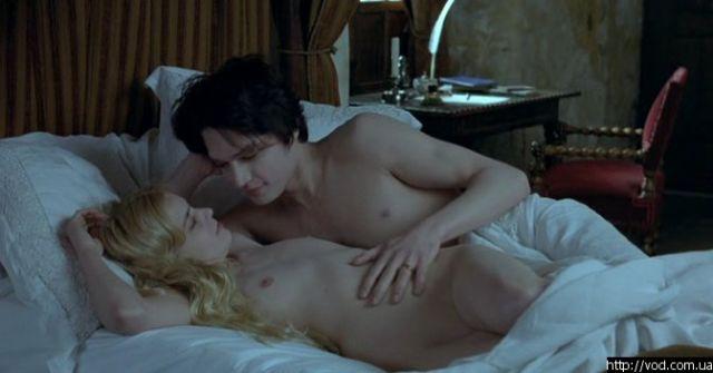 seksualnie-sekreti-poprosi-film