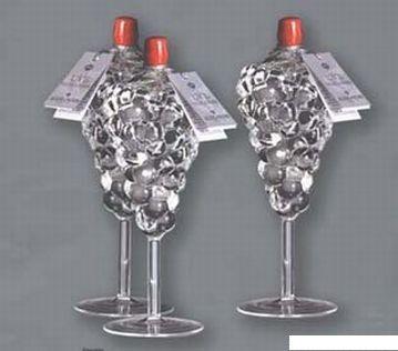 телефоны, оригинальные бутылки для алкоголя что вступить брак