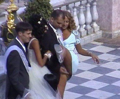 podsmotrennoe-foto-na-svadbe