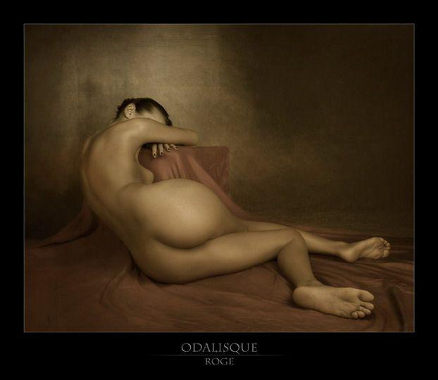 eroticheskiy-chat-lesbiyanok