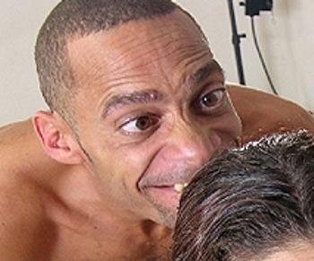 Забавные ситуации порно в спорте фото 79-851