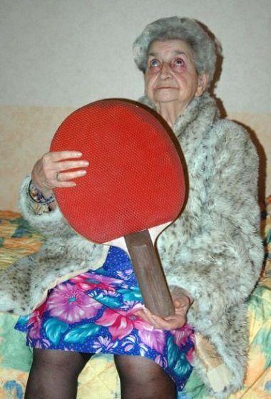 Старые бабули каркасе секс
