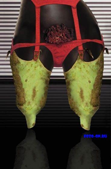 seks-ovoshi-i-frukti