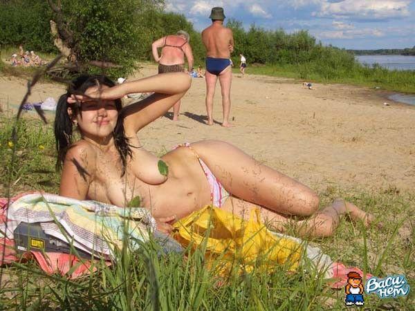 mayl-ru-russkoe-porno-vidio-na-prirode