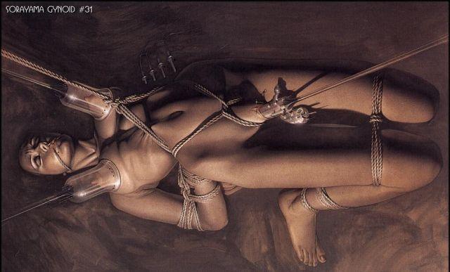 tema-dlya-eroticheskoy-fantazii