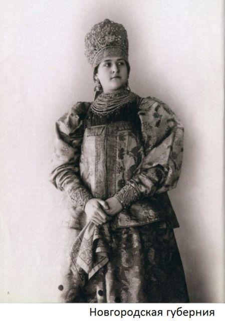Гигантские вымя женщин фото фото 367-821