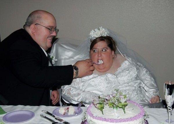 mnomnom Cake