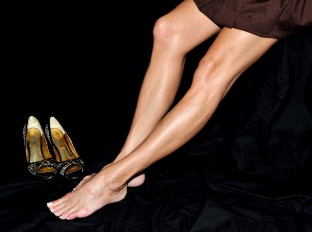 фотоотчеты сексуальные женские ножки на различных мероприятиях