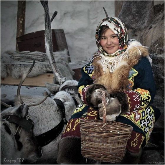 foto-seksualnie-obichai-severnih-narodov