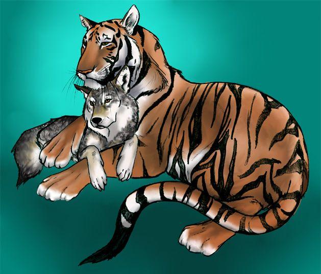 капиллярному эффекту называй меня мой тигр зайцев самое