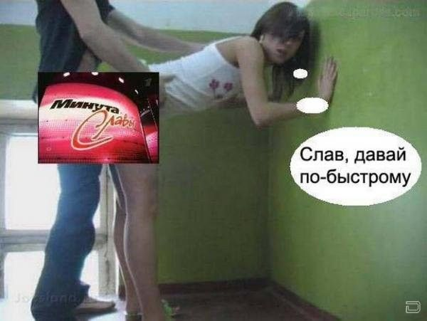 porno-menyayutsya-partnerami-vo-vremya-seksa