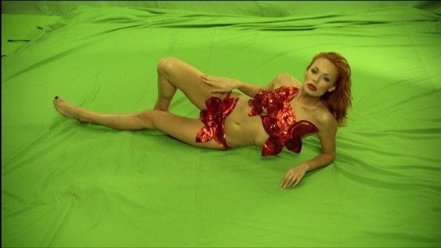 golie-vedushie-video-ukraina