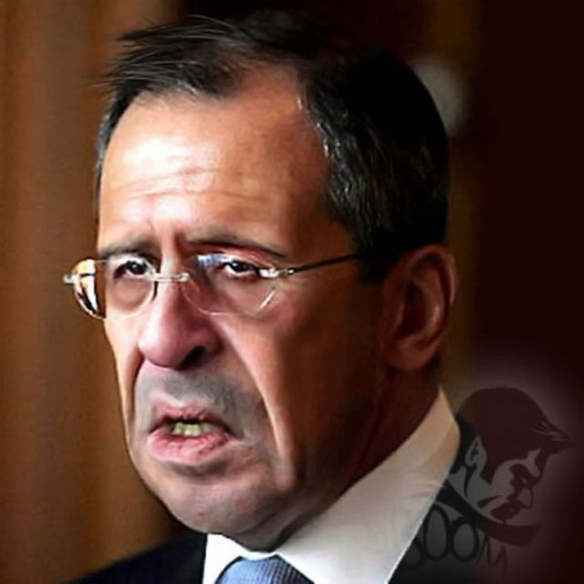 ЕСПЧ обязал Россию выплатить 23 тыс. евро мужчине, которого пьяные милиционеры избивали и выбросили из окна - Цензор.НЕТ 4355