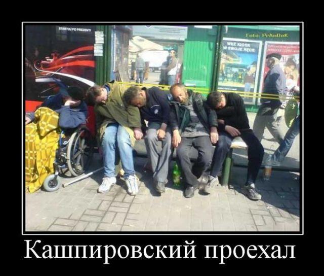 Картинка: я ты не усложняй!!!: http://live4fun.ru/joke/492668
