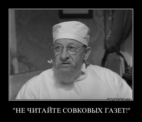 dasha-melnikova-fotki-golaya