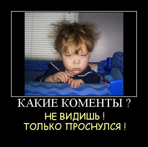 s3img_12398122_6327_0.jpg