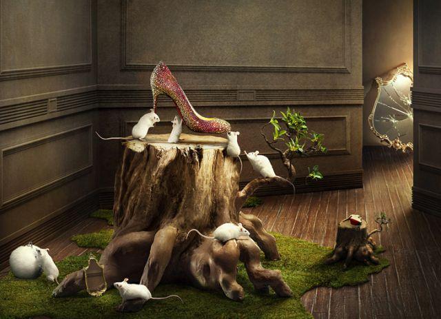 Фаваретти детская обувь каталог