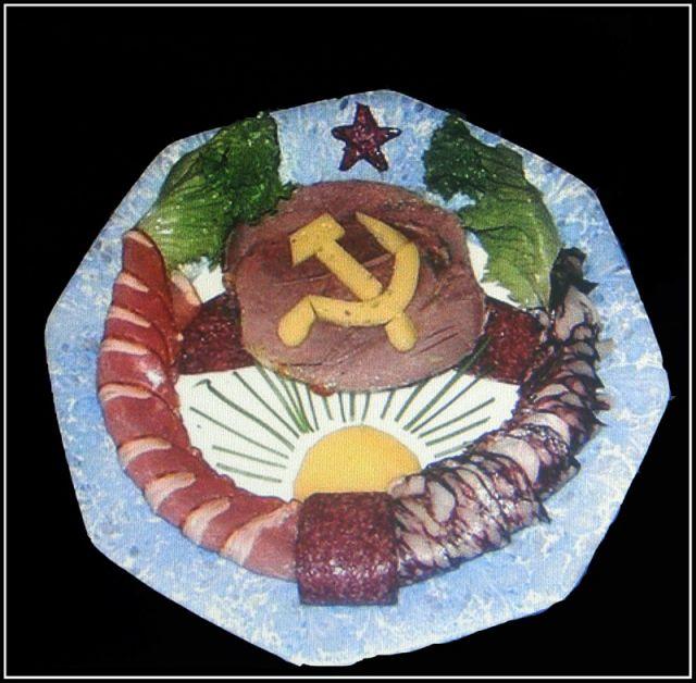 Картинка: к старому новому году: http://live4fun.ru/joke/487654