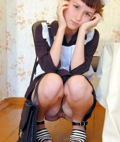 молодые в школьной форме порно фото № 73495  скачать