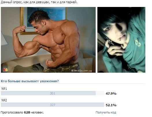 Студенты в бане гей фото в контакте онлайн в хорошем hd 1080 качестве фотоография