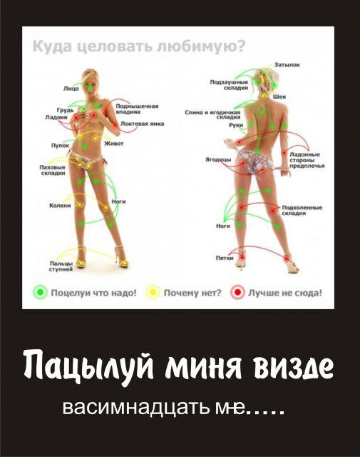 plyusi-minusi-seksa-v-popu
