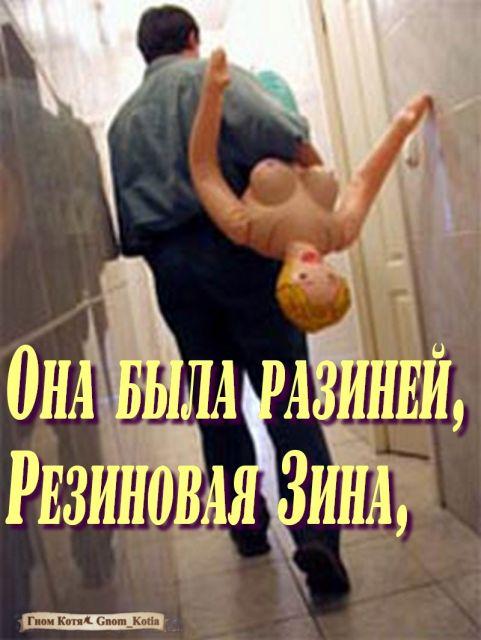 seks-so-zreloy-zhenshinoy-smotret-onlayn-russkoe