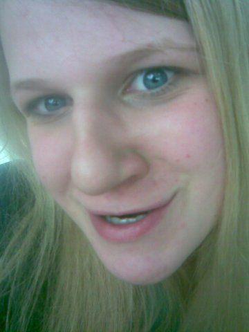 strashnie-blondinki-foto