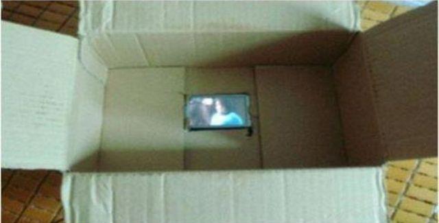 Как сделать домашний кинотеатр своими руками видео