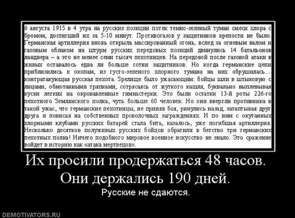 obnazhennaya-pevitsa-penie-stsena-golaya